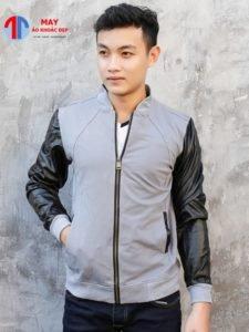 xuong-may-ao-khoac-7