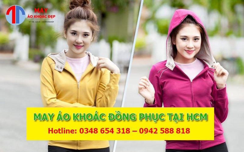 may-ao-khoac-dong-phuc-hcm