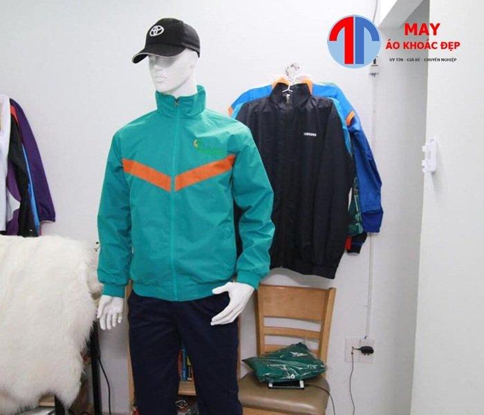 xuong-may-ao-khoac (16)
