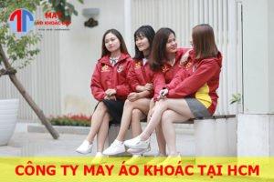 cong-ty-may-ao-khoac-gio-dong-phuc-gia-re-tai-hcm
