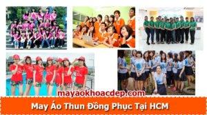may-ao-thun-dong-phuc-hcm