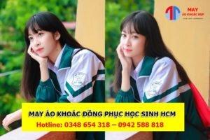 may-ao-khoac-dong-phuc-hoc-sinh-hcm