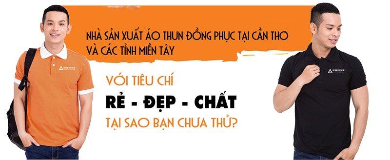 banner-dong-phuc-hcm