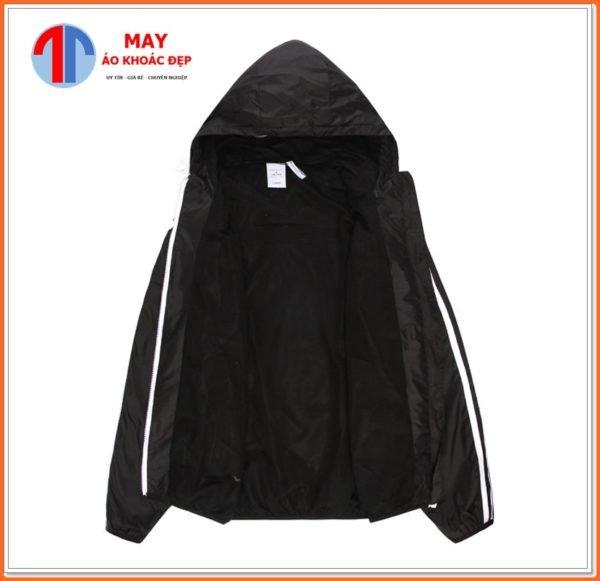 may-ao-khoac-gio-123 (8)