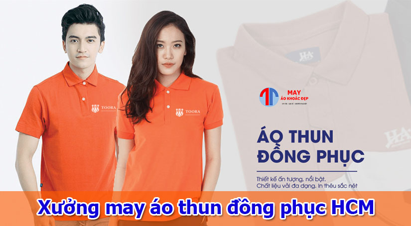 may-ao-thun-hcm