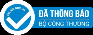 20150827110756-dathongbao-300x114 (1)