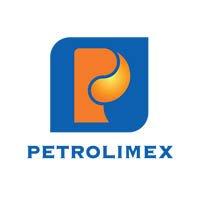 Petrolimex-logo