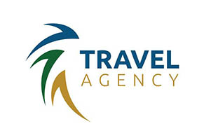 travel-agency-logo