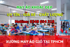 xuong-may-ao-khoac-tphcm