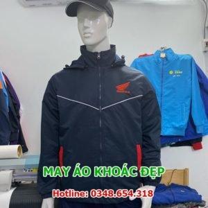 may-áo-khoác-giá-rẻ-tại-tphcm (7)