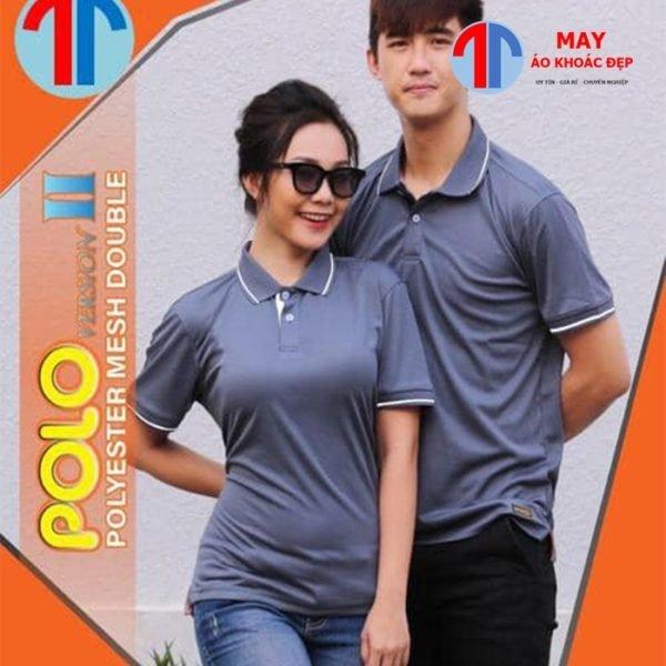 may-ao-thun (8)